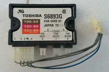 Toshba S6893G FH4-5449-01 Module Part from a  Canon NP6030 Copier