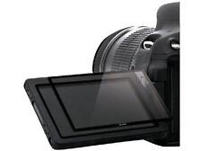 Rollei Kamera-Displayschutzfolien