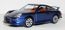 Bburago Modell-Rennfahrzeuge von Porsche