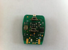 SELCA MITSUBISHI 2 BUTTON REMOTE ALARM CIRCUIT BOARD
