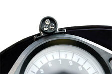 ADAPTIV Visual Alert for TPX Motorcycle Radar/Laser Detection System