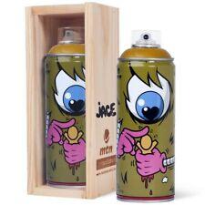 Bombe Peinture Jace Montana cans graffiti