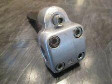 """7//8/"""" Old school BMX Style Suntour 21.1 mm Quill stem 22.2 mm guidon-Noir"""