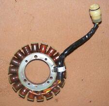 O2W1771 2000 Evinrude 70 HP E70PL4SSR Charging Coil PN 5030789 Fits 1998-2000