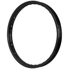 TORPEDO7 MX Rim 1.60x21 36H (7075) - Black