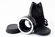 Canon Extension Tube EF25 II  [Near Mint] from Japan #136