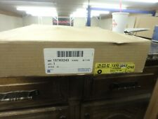 For Chevy Astro GMC RWD Front Driver Left ABS Wheel Speed Sensor Dorman 970-205