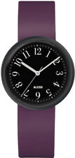 ALESSI WATCH AL6151 RECORD