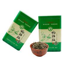 China Jiang Xi province 100g New green tea Gou Gu Nao