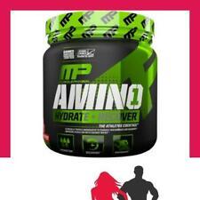 MusclePharm - Amino1