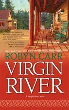 Virgin River, Carr, Robyn, Good Book