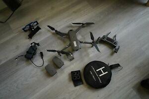DJI Mavic 2 Fly More Kit (Plus More!) **Please Read**