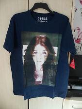BNWT GOODSOULS T Shirt SZ XXL