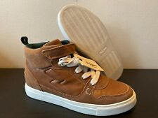 Pepe Jeans Boys Kids Shoes Size 2.5 BRAND NEW