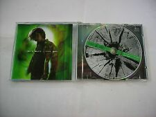 MARK OWEN - GREEN MAN - CD EXCELLENT CONDITION 1996 - TAKE THAT