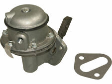 For 1957-1958, 1960 Ford Custom 300 Fuel Pump 22582BY 3.6L 6 Cyl