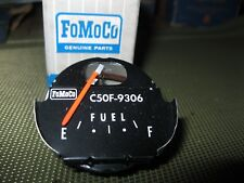 NOS 1965 Ford Fairlane fuel Gauge, pristine!