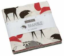 Bramble Gingiber  by Moda 5