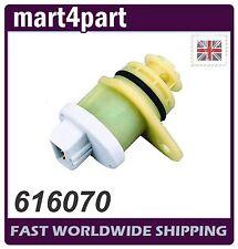 Nuevo Sensor De Velocidad 616070 Peugeot 406 407 605 607 806 807 socio experto Boxer