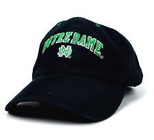 Zephyr Notre Dame Fighting Irish NCAA Fan Cap 7af2756761f3