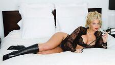 Sexy Kate Upton A4 photo #3
