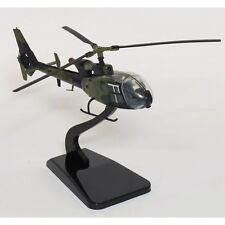 Aviation72 AV7224002 1/72 Westland/Aerospatiale Gazelle British Army XZ310