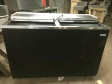 Asber Adbc 50 Bottle Cooler Used In Excellent Condition 50 Inch