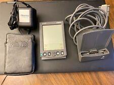 Palm Pilot 5000 Usrobotics