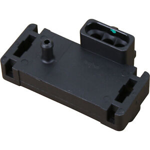 MAP Manifold Absolute Pressure Sensor for 1983-1984 Dodge Plymouth Chrysler 2.2L