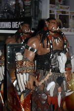 JP WOW Warcraft Big Size Action Figure Durotan 51 cm  , neu OVP