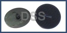 New Genuine BMW Floor Mat Clip Screw Anchor Plate Lock Fastener (1) 51479171368