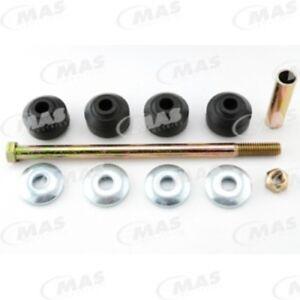 Suspension Stabilizer Bar Link Kit Front MAS SK7298