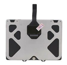 """New Trackpad for Macbook Pro Unibody 13"""" A1278 Touchpad 2009-2012"""