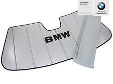 New Genuine BMW 3-Series Sunshade Heat Shield 2012-2017 82110040533 (F30/F31)