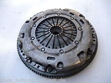 VW Original Embrague Kit De Embrague Volante 04e141026b 03c141031d 03c105269p