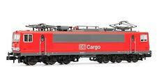 Arnold N HN 2212 Elektrolok E 155 001 DB Cargo, rot Epoche V