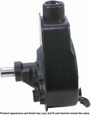 Cardone Industries 20-6803 Remanufactured Power Steering Pump With Reservoir