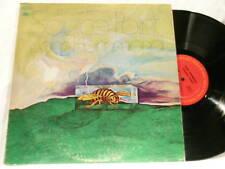 JOHN HAMMOND Source Point Billy Nichols Columbia LP