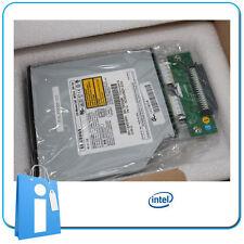 INTEL AXXCDFLOPPY - Intel Slim-line CD/Floppy Drive Module