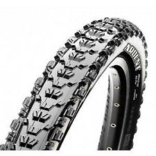 MAXXIS - COPERTONE EXO PROTECTION ARDENT 27,5X2,25