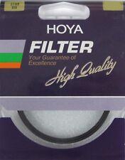 Hoya 62 mm Star sei Lente Filtro-NUOVO e SIGILLATO UK STOCK