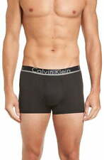 CALVIN KLEIN NB1360 Comfort Microfiber Trunks Briefs CK size Large L (men) Egypt