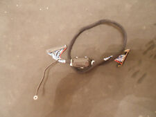 technika 40f22b-fhd ldvs cable