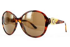 Versace Sonnenbrille / Sunglasses   MOD.4261   163/73 58[]16 135 3N    #8 (3)