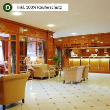 Düsseldorf 4 Tage Centro Hotel Uebachs Reise-Gutschein 4 Sterne Shopping