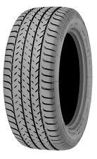 240/45ZR415 Michelin TRX-GT (240/45/415, 24045415, 240/45R415, 240/45-415)