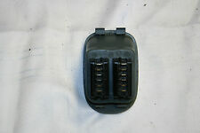 RENAULT MEGAN SCENIC ELECTRIC WINDOW SWITCH P/N 7700845910, 1996-2003