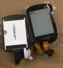 lcd with touch for garmin edge130 tested original display