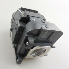 Projector Lamp Module ELPLP75/V13H010L75 for EPSON PowerLite 1940W