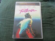 "DVD ""FOOTLOOSE"" Kevin BACON, Lori SINGER, Dianne WEST, John LITHGOW"